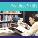 improve-your-ielts-writing-study-skills_1.jpeg
