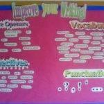 improve-your-writing-display-ideas_3.jpg