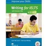 improve-your-writing-skills-macmillan_2.jpg