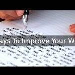 improve-your-writing-to-improve-your-credibility_1.jpg