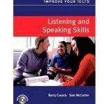 improving-your-writing-skills-pdf_3.jpg