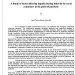 impulse-buying-behavior-thesis-generator_3.jpg