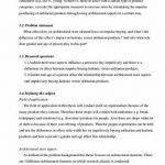 impulse-buying-behavior-thesis-outline_1.jpg