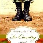 in-country-bobbie-ann-mason-thesis-writing_3.jpg