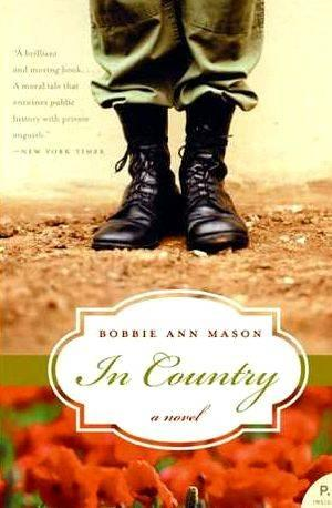 In country bobbie ann mason thesis writing birth, social puberty, marriage, fatherhood