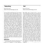 incendie-wajdi-mouawad-dissertation-help_3.png
