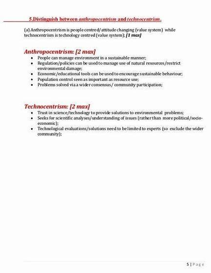 Inez beverly prosser dissertation proposal that there were