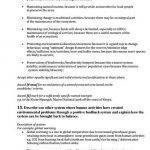 inez-beverly-prosser-dissertation-writing_3.jpg
