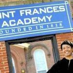 inner-harbor-east-academy-for-young-scholars-in_1.jpg
