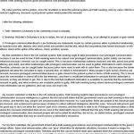 innovation-et-emploi-dissertation-help_2.jpg