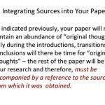 integrating-sources-into-your-writing-is-legible_3.jpg
