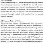 international-relations-dissertation-methodology_1.png