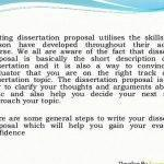introduction-de-partie-dissertation-proposal_1.jpg