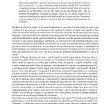 introduction-en-philosophie-dissertation-proposal_1.jpg