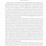 introduction-for-thesis-website-proposal_1.jpg