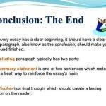 introduction-to-thesis-writing-ppt-for-kids_2.jpg