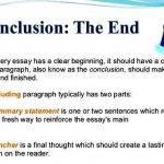 introduction-to-thesis-writing-ppts_1.jpeg