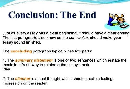 Introduction to thesis writing ppts scientific articles