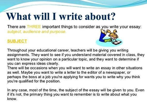 Introduction to thesis writing ppts society and go back to