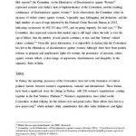 introduire-citation-dans-dissertation-proposal_1.jpg