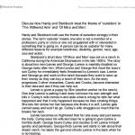 introduire-citation-dans-dissertation-writing_1.png