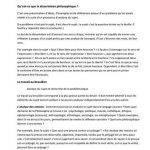 introduire-un-exemple-dans-une-dissertation-help_2.jpg