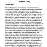 is-america-falling-apart-thesis-proposal_1.jpg