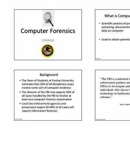 Articles on homework harmful or helpful