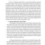 islamic-banking-dissertation-pdf-writer_2.jpg