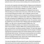 islamic-finance-phd-thesis-proposal_2.jpg