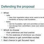 isms-doctoral-dissertation-proposal-competition_3.jpg