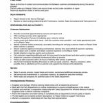it-resume-writing-service-reviews_1.jpg