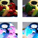 jacovides-lockes-resemblance-thesis-proposal_2.gif