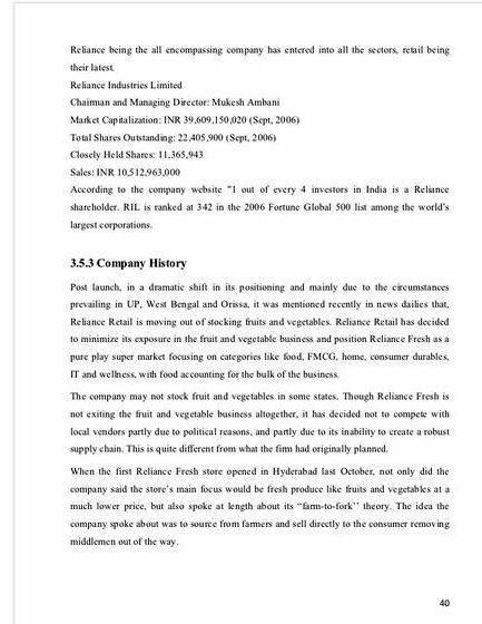 Mba admission essays tips