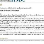 jawaharlal-nehru-award-for-best-thesis-proposal_2.jpg