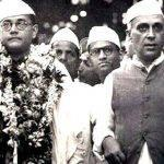 jawaharlal-nehru-award-phd-thesis-proposal_3.jpg