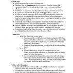 jeffrey-pfeffer-s-thesis-writing_3.jpg