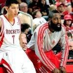 jeremy-lin-james-harden-argumentative-writing_3.jpg