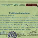jimma-university-electronic-library-thesis_1.gif