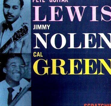 Jimmy nolen chicken scratch writing United States, Nolen took up