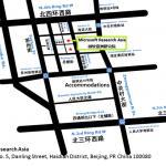 jinwen-xiao-phd-thesis-proposal_1.jpg