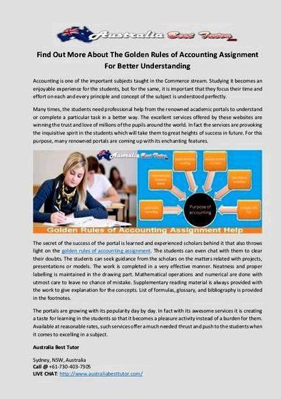 Case studies quality assurance inspection