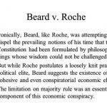 john-p-roche-thesis-proposal_3.jpg