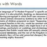 jonathan-swift-modest-proposal-thesis_3.jpg