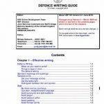 jsp-101-service-writing-manual_3.jpg