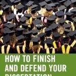 just-defended-my-dissertation-proposal_1.jpg