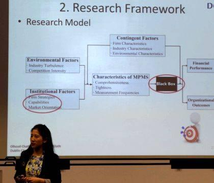 Juwel rana phd thesis proposal Before the benefits essay