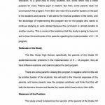 k-12-program-thesis-writing_2.jpg