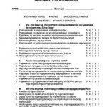 kahalagahan-ng-pananaliksik-sa-thesis-writing_1.jpg