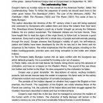 kahirapan-sa-pilipinas-thesis-proposal_3.jpg